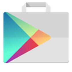play store android l