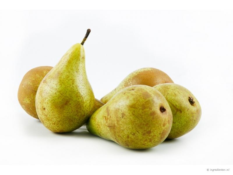 poires-samsung-apple
