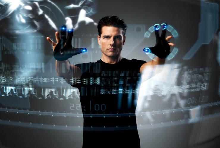 prediction-crime-données-smartphone