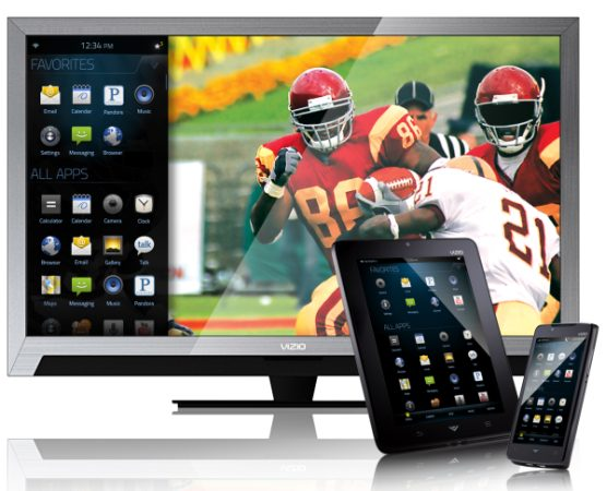 redevance-tv-tablettes-pc-smartphones