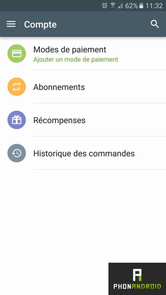 remboursement-googleplay3