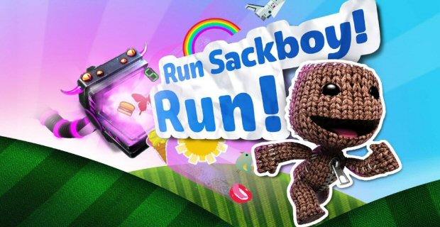 run-sackboy-run-android