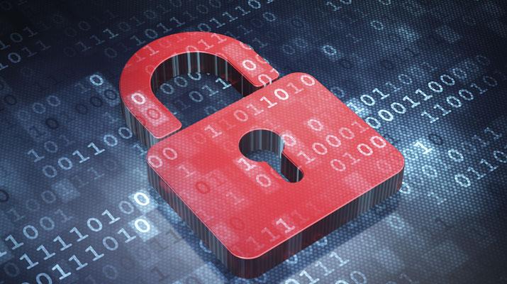 sécurité-données-applications