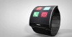 samsung smartwatch paiement
