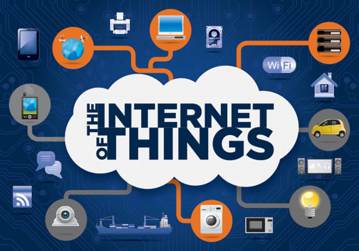 samsung tizen internet things