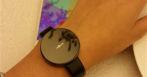smartwatch meizu