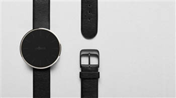 smartwatch meizu inwatch mx4 edition