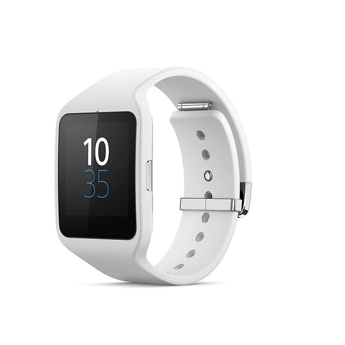 sony smartwatch 3 fiche technique prix et date de sortie. Black Bedroom Furniture Sets. Home Design Ideas
