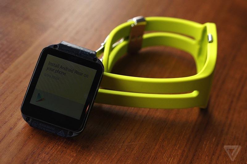 sony smartwatch bracelet silicone