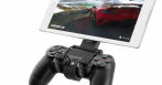 sony xperia remote play
