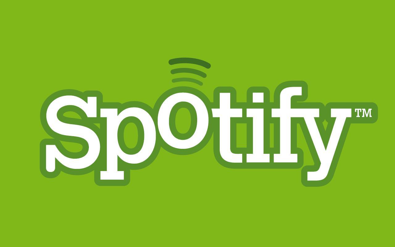 Spotify retrouve enfants kidnappés