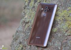 huawei mate 10 pro alternative note 8