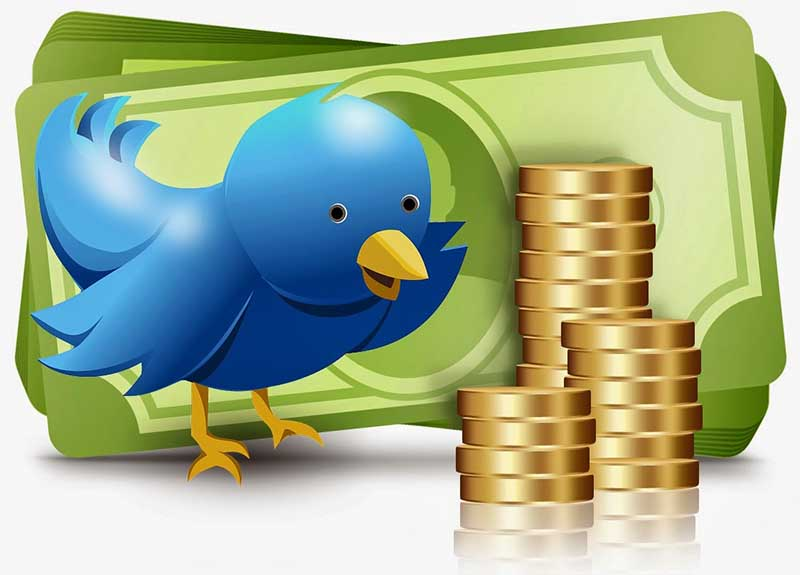 twitter s money bpce