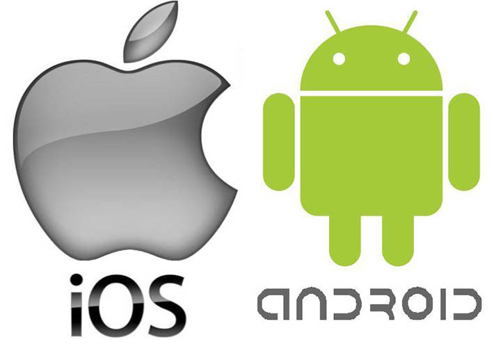 vie privee android l ios 8 fbi