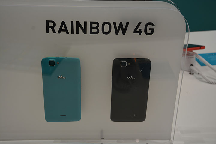 wiko rainbow mt6582