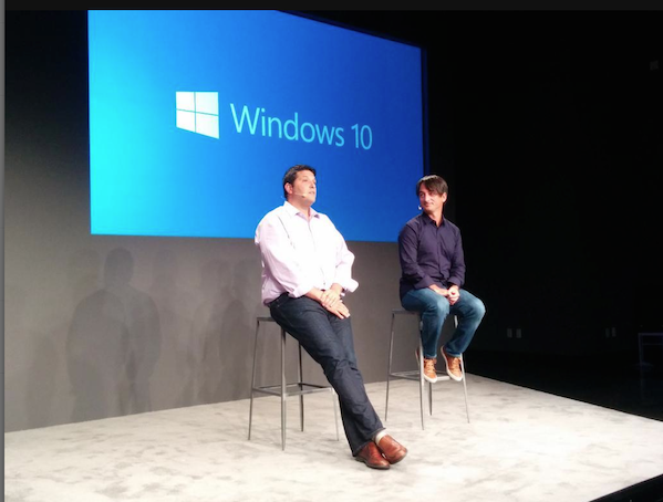 windows-10-annonce-microsoft
