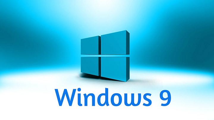 windows 9 gratuit