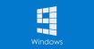 windows 9 video bureaux virtuels