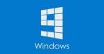 windows 9 video bureaux virtuels