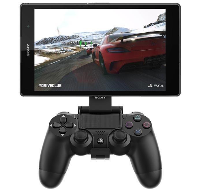 Sony Xperia Z3 Tablet Compact officielle : toutes les infos sur la