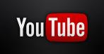 youtube hors ligne