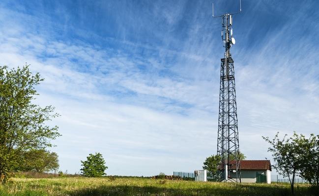 4G-antenne-reseau-ufc