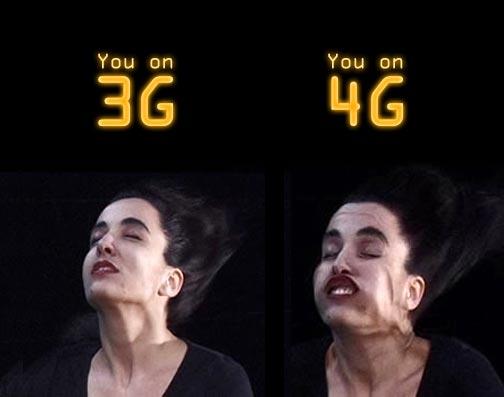 4G-français-étude