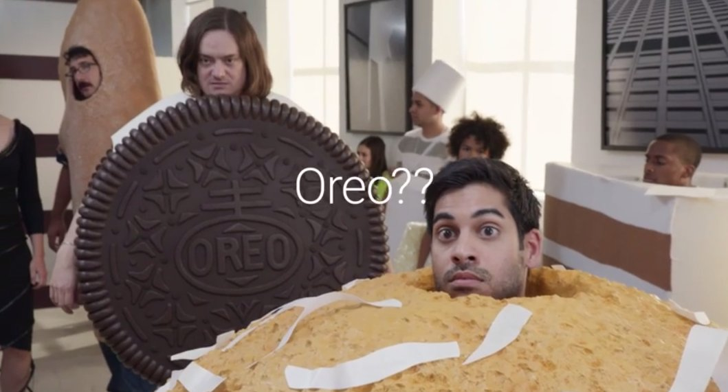 Android-noms-teaser-oreo