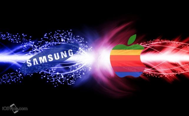 Apple-Samsung-A9