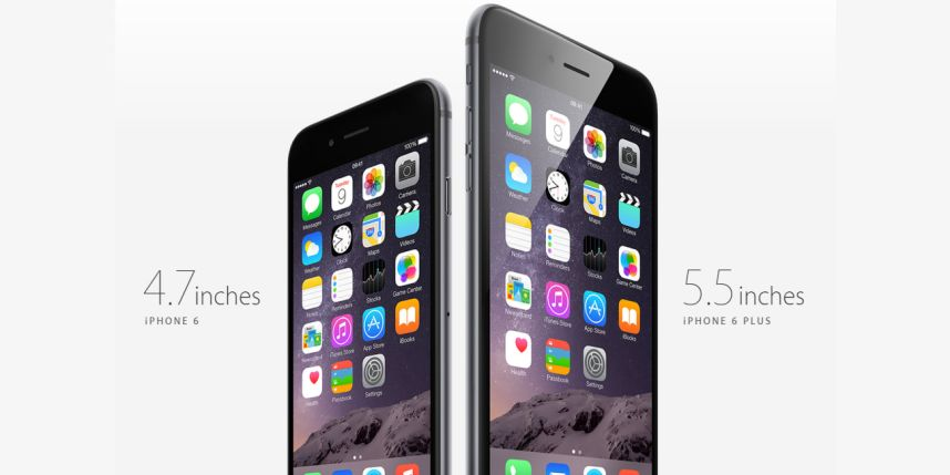 Apple-iPhone-6-iPhone-6-Plus