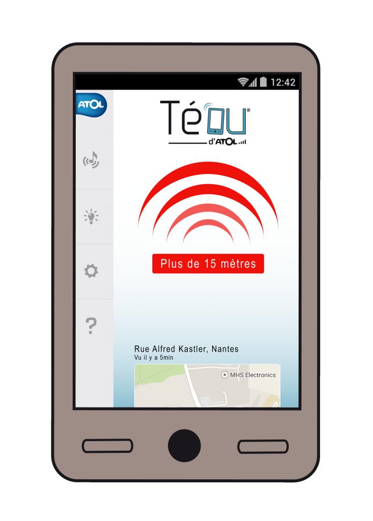 Atol-téou-app-android
