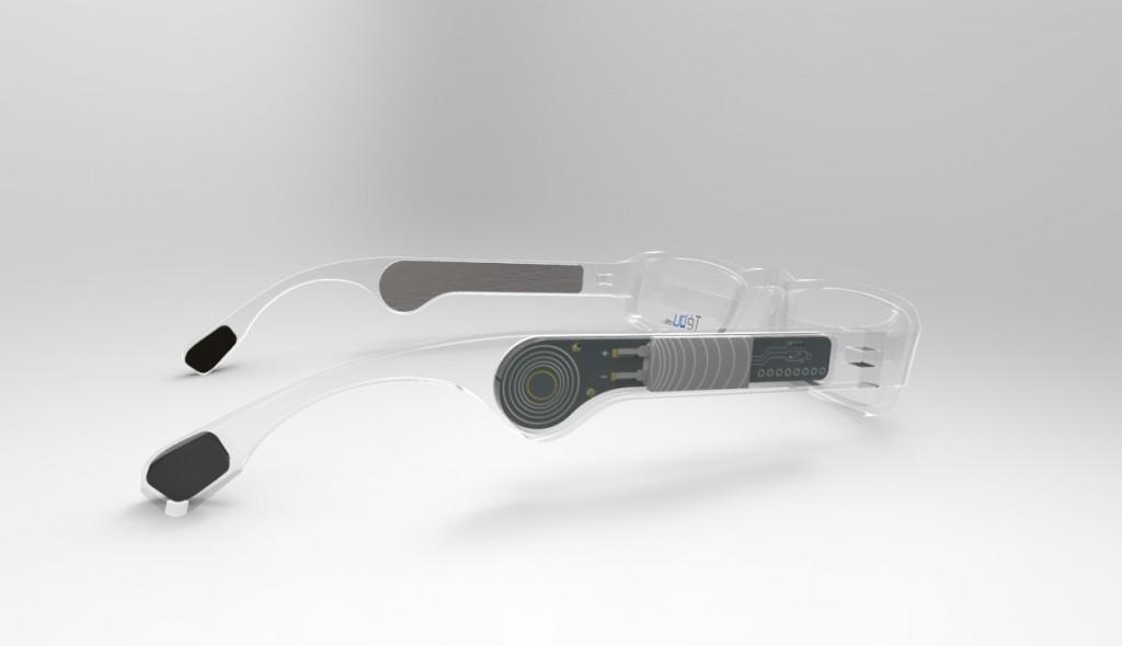 Atol-téou-lunettes-connectées