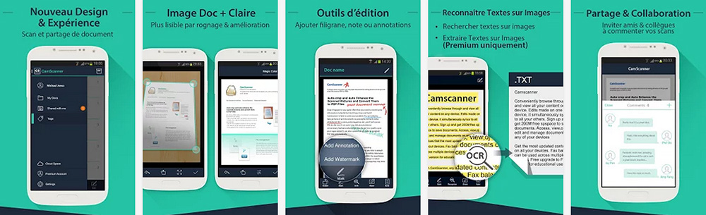 Camscanner-Top-10-Applications-productivite-