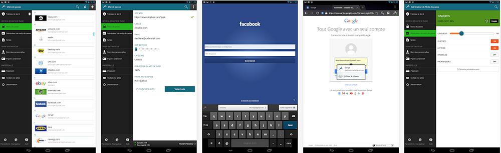 Dashlane-meilleures-applications-mot-de-passe-android