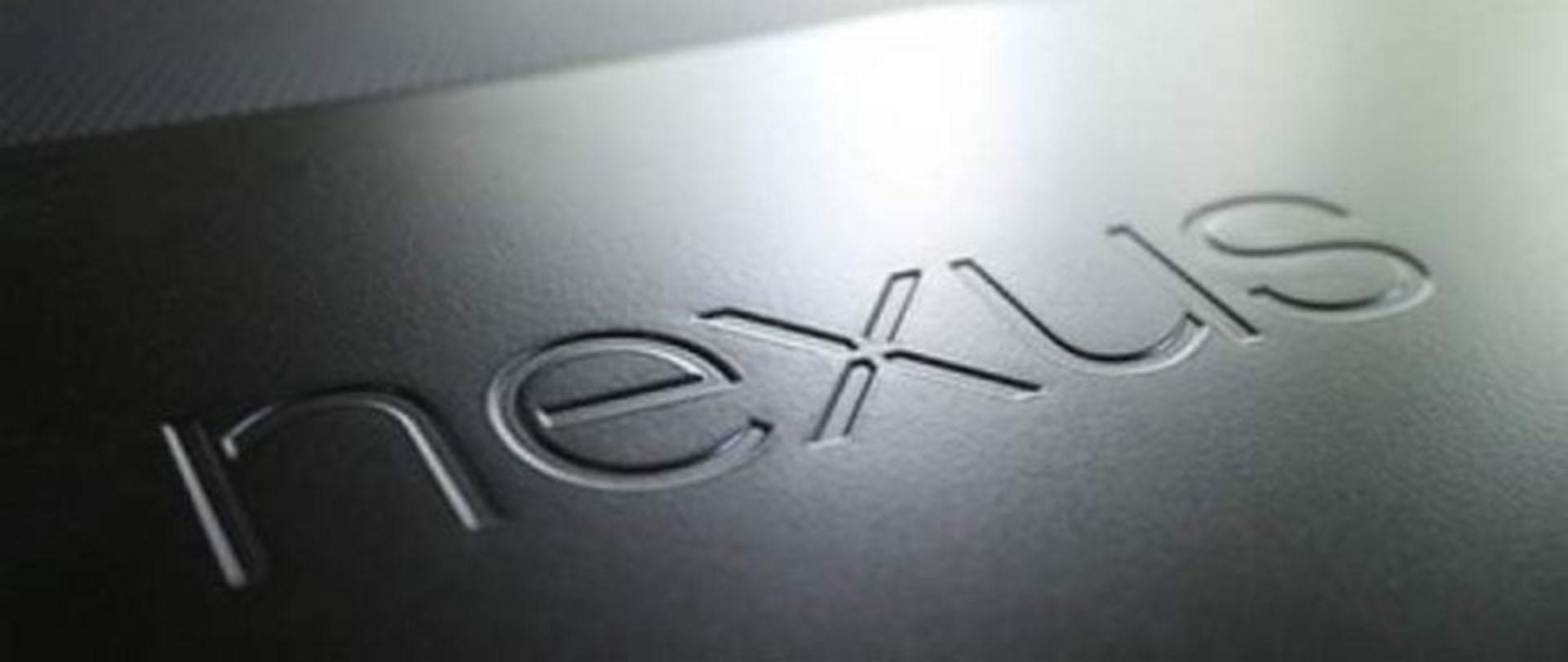 Google Nexus9 HTC WallStreetJournal