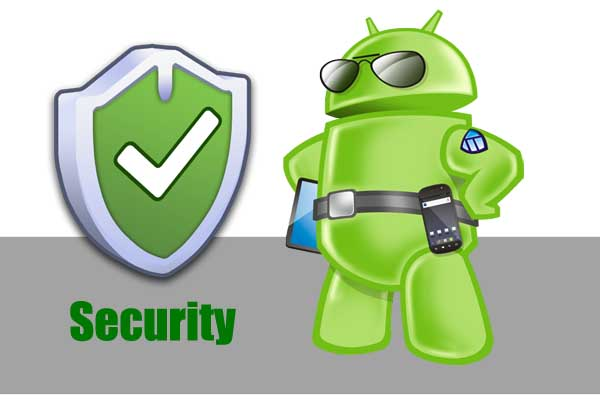 Google-play-securite