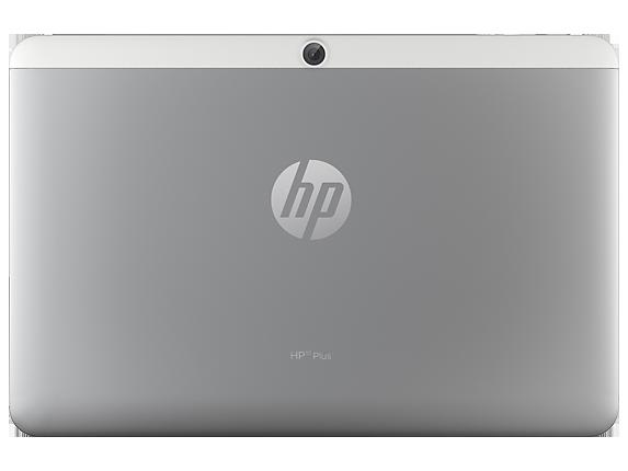 HP-10-Plus-tablette-prix