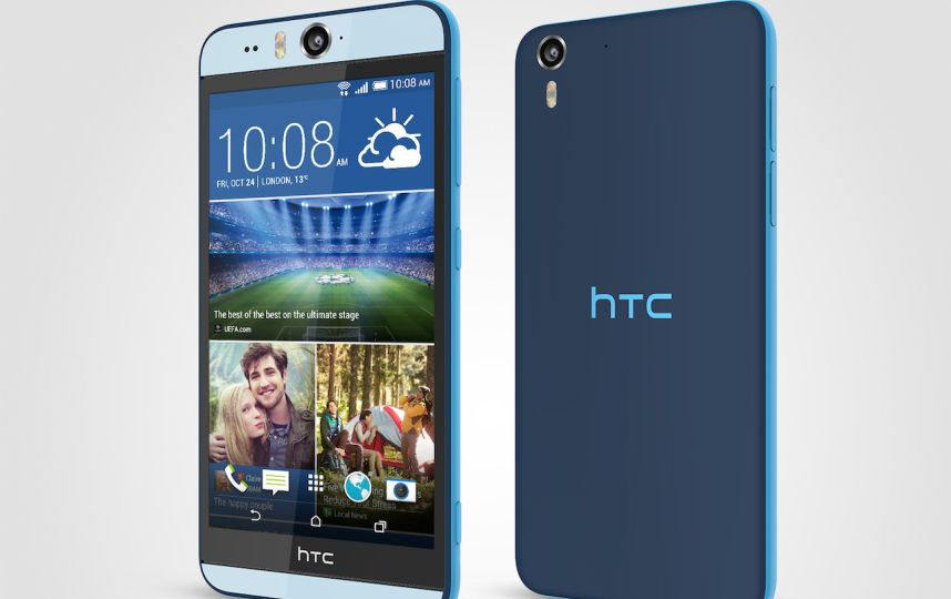 HTC-Desire-Eye-bleu