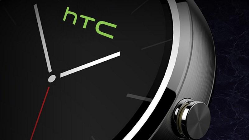 HTC-smarwatch-2015
