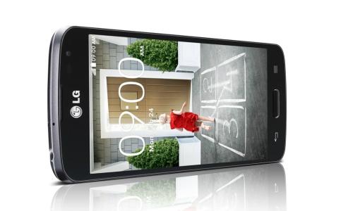 LG-F60-4G-prix
