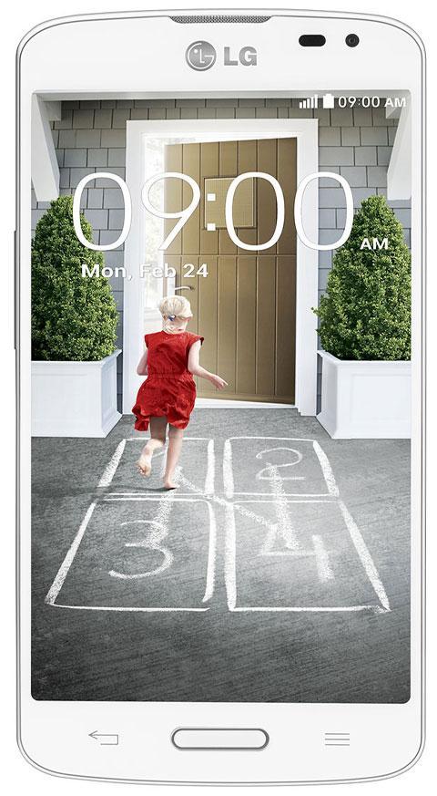 LG-F60-blanc-4G
