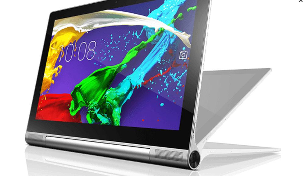 Lenovo-yoga-2-Pro-tablette