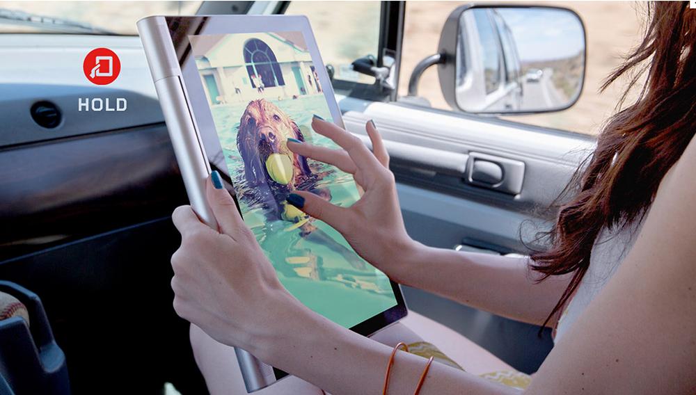 Lenovo-yoga-tablet-2-Pro-