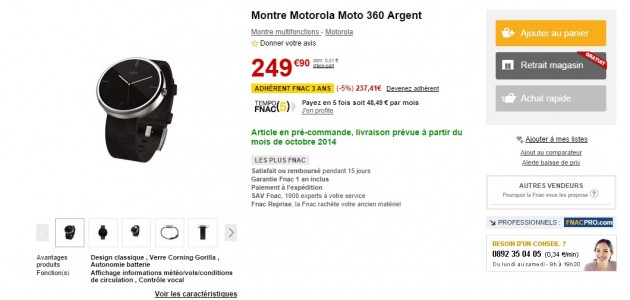 Moto-360-fnac-precommande