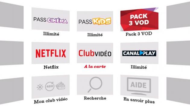 Netflix-sfr-box-disponible