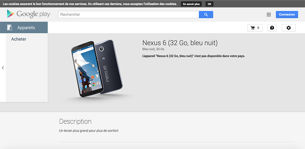 Nexus-6-Google-play-store