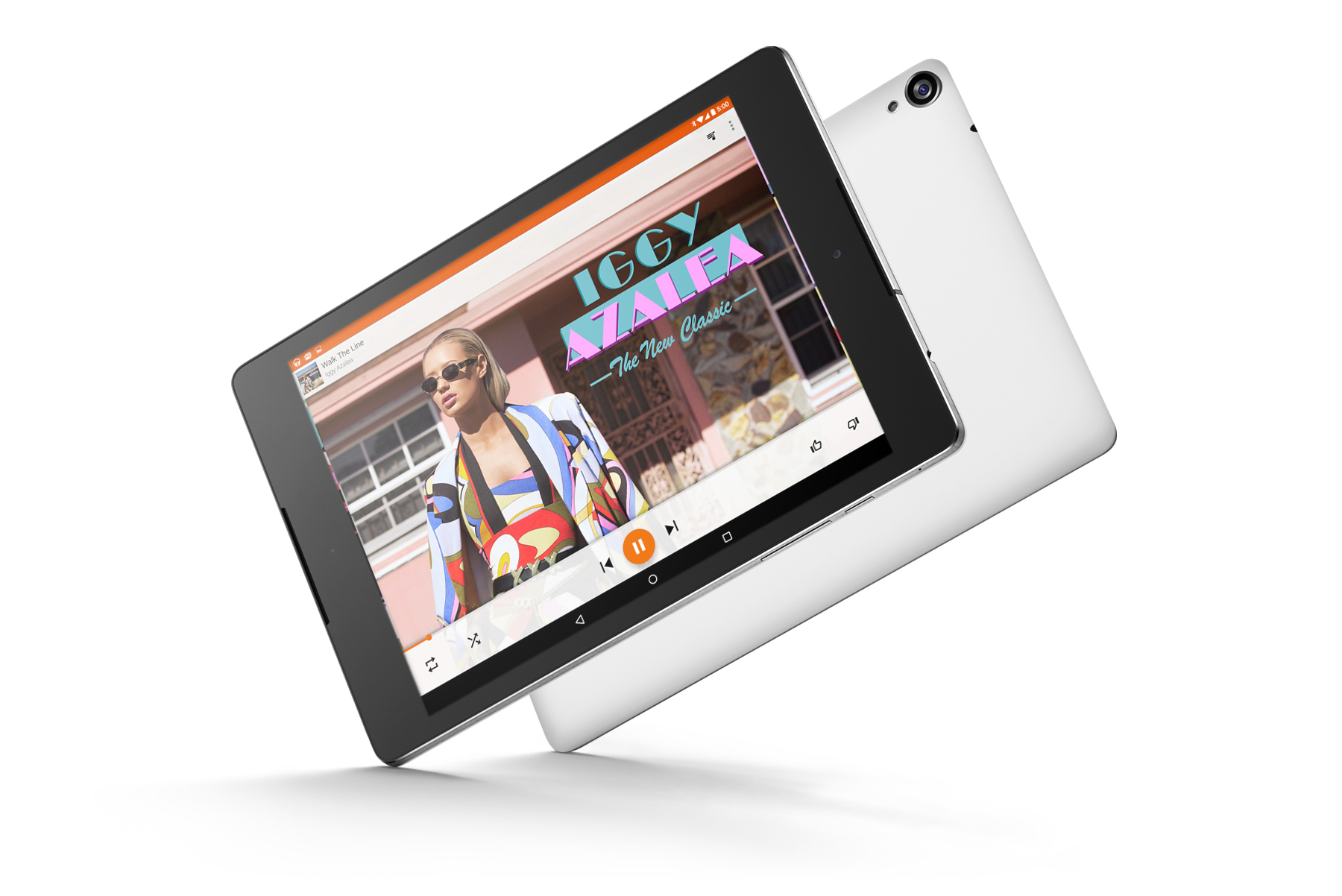 Nexus9-officielle-htc