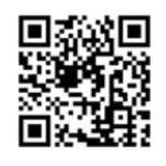 QR-code-app-shop-amazon