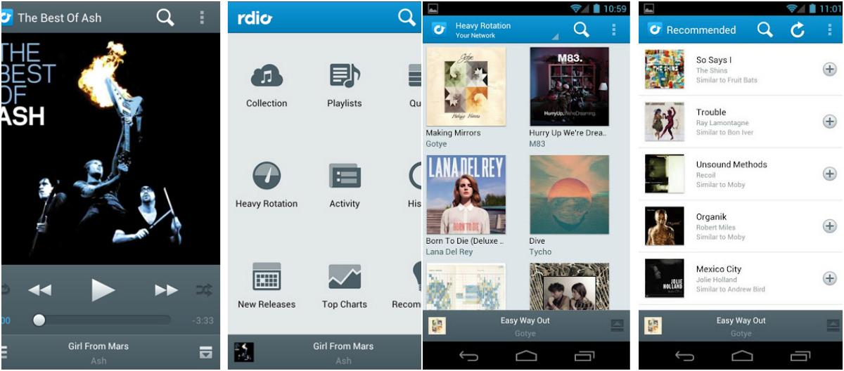 Rdio-top-10-musique