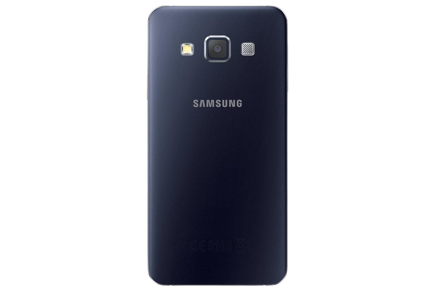 Samsung-Galaxy-A3-dos